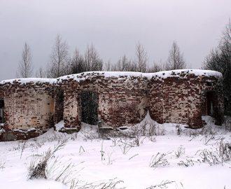 cerkov-nikolskij